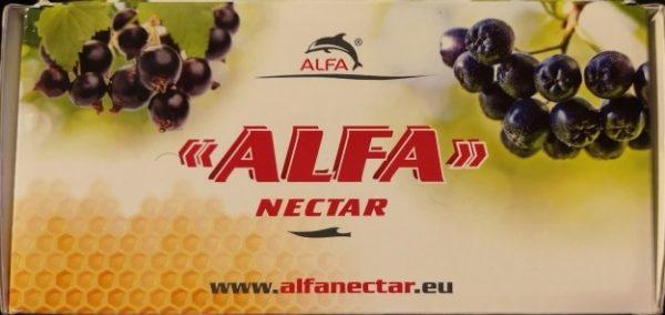 альфа-нектар