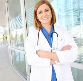 Лучшие врачи и медцентры, применяющие женьшень